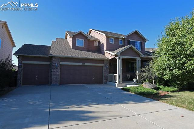 1975 Bucolo Avenue, Colorado Springs, CO 80951 (#9495833) :: The Daniels Team