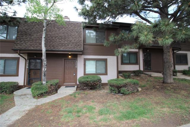 3750 Oro Blanco Drive, Colorado Springs, CO 80917 (#9498273) :: The Peak Properties Group