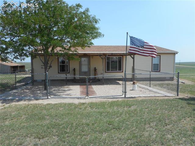 20480 Drennan Road, Colorado Springs, CO 80928 (#9499142) :: Fisk Team, RE/MAX Properties, Inc.