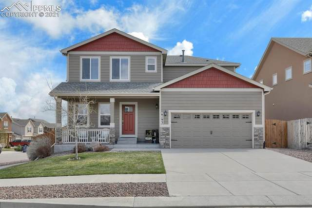 6193 Finglas Drive, Colorado Springs, CO 80923 (#9499781) :: The Harling Team @ HomeSmart