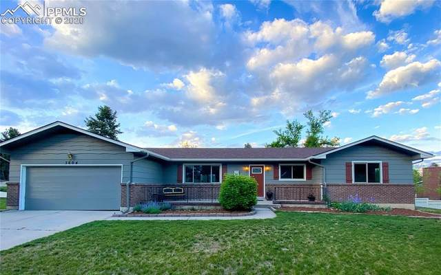 3604 Montebello Drive, Colorado Springs, CO 80918 (#9500967) :: Finch & Gable Real Estate Co.