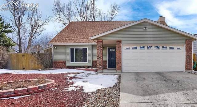 3565 Sydney Terrace, Colorado Springs, CO 80920 (#9502090) :: 8z Real Estate