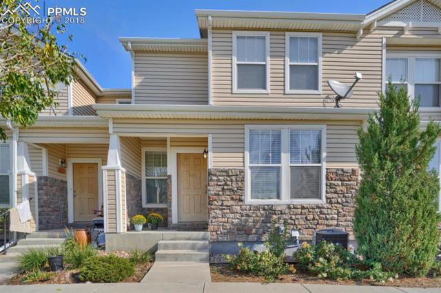 7375 Sandy Springs Point, Fountain, CO 80817 (#9506512) :: 8z Real Estate