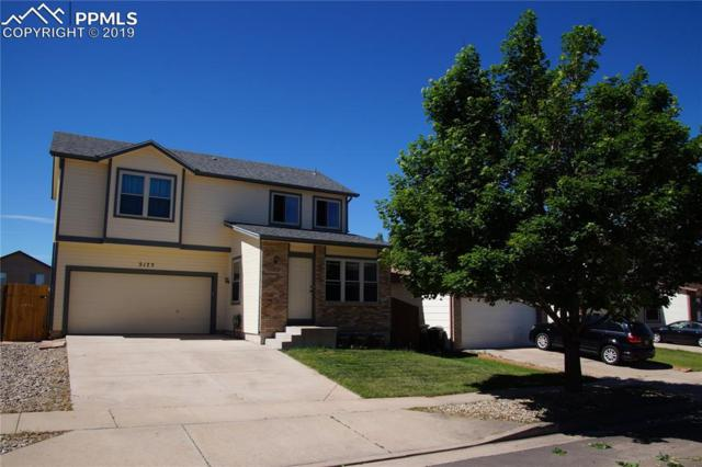 5175 Balsam Street, Colorado Springs, CO 80923 (#9508243) :: Tommy Daly Home Team