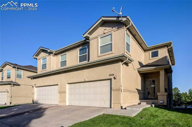 3648 Venice Grove, Colorado Springs, CO 80910 (#9508429) :: Tommy Daly Home Team
