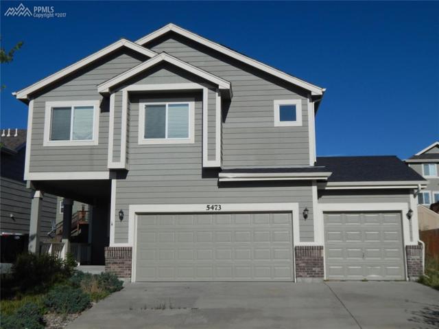 5473 Statute Drive, Colorado Springs, CO 80922 (#9510592) :: 8z Real Estate