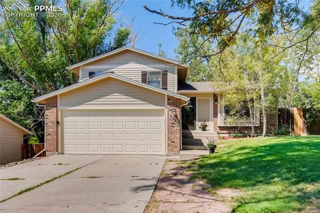 5081 Harvest Road, Colorado Springs, CO 80917 (#9516697) :: 8z Real Estate