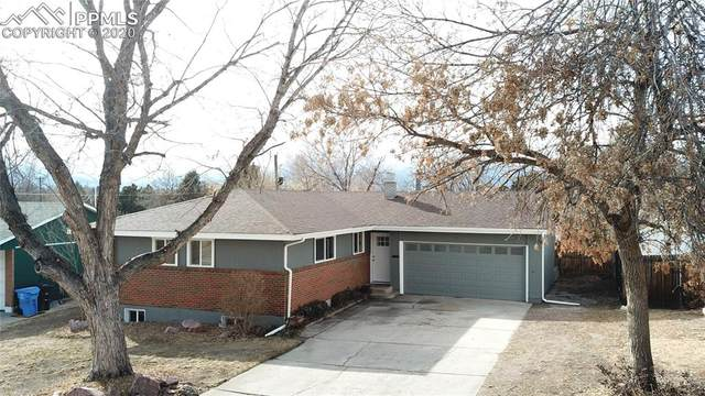 1906 Essex Lane, Colorado Springs, CO 80909 (#9522582) :: Jason Daniels & Associates at RE/MAX Millennium