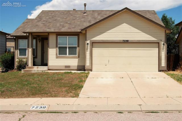 7238 Moss Bluff Court, Fountain, CO 80817 (#9525150) :: 8z Real Estate