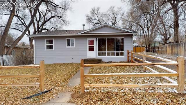 1011 Norwood Avenue, Colorado Springs, CO 80905 (#9530922) :: Harling Real Estate