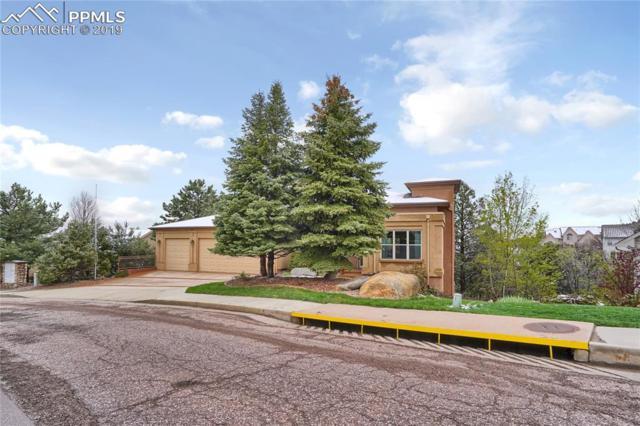 5415 Jarman Street, Colorado Springs, CO 80906 (#9532148) :: The Peak Properties Group