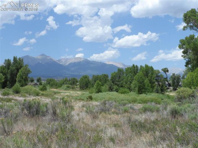 1128 Little River Lane, Poncha Springs, CO 81242 (#9533313) :: CC Signature Group