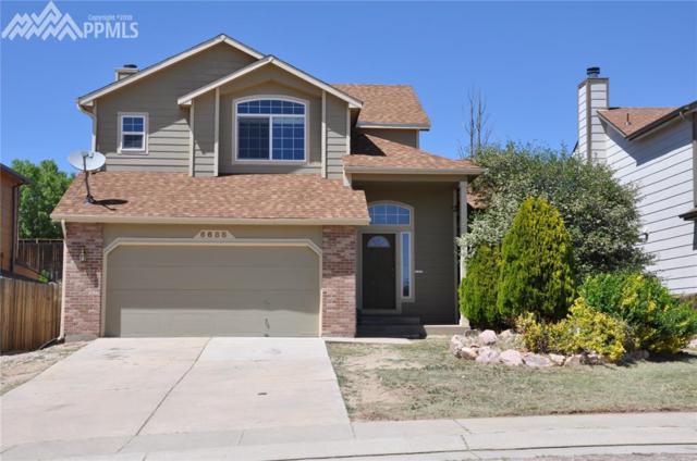 6688 Kari Court, Colorado Springs, CO 80915 (#9533385) :: Fisk Team, RE/MAX Properties, Inc.