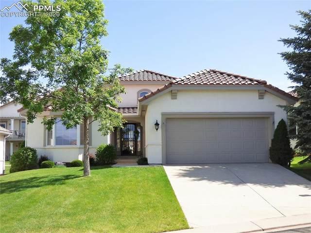 2457 Marston Heights, Colorado Springs, CO 80920 (#9538345) :: Finch & Gable Real Estate Co.