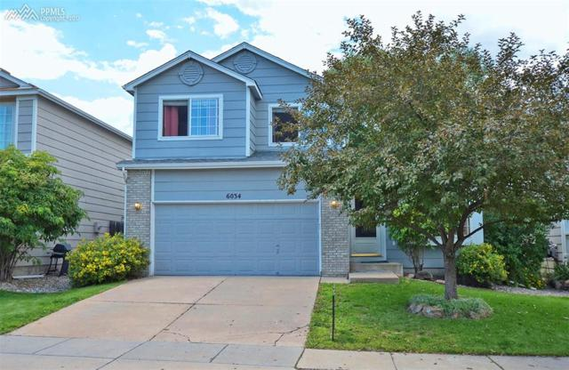 6034 Santana Drive, Colorado Springs, CO 80923 (#9538825) :: 8z Real Estate