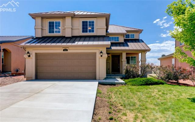 618 Cowboy Way, Canon City, CO 81212 (#9540393) :: The Treasure Davis Team