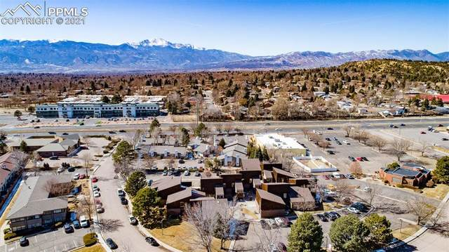 2140 Academy Circle C, Colorado Springs, CO 80909 (#9540438) :: Tommy Daly Home Team