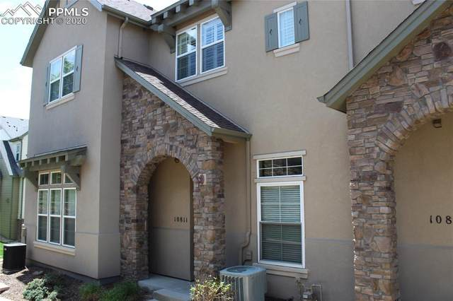 10811 Tincup Creek Point, Colorado Springs, CO 80908 (#9540954) :: CC Signature Group