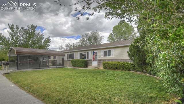 1523 Maxwell Street, Colorado Springs, CO 80906 (#9541663) :: Finch & Gable Real Estate Co.