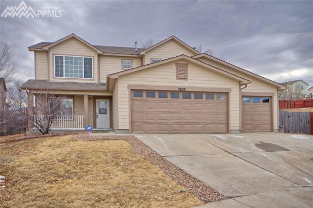 7633 Artisan Place, Fountain, CO 80817 (#9545979) :: 8z Real Estate
