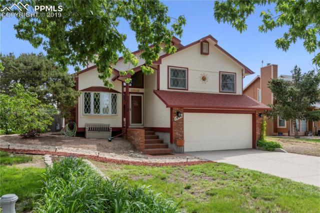 1945 Ambleside Drive, Colorado Springs, CO 80915 (#9547751) :: Fisk Team, RE/MAX Properties, Inc.