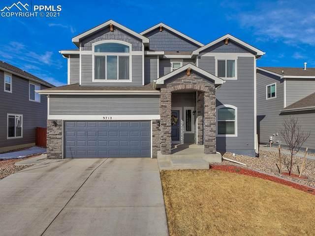 9712 Emerald Vista Drive, Peyton, CO 80831 (#9551055) :: 8z Real Estate