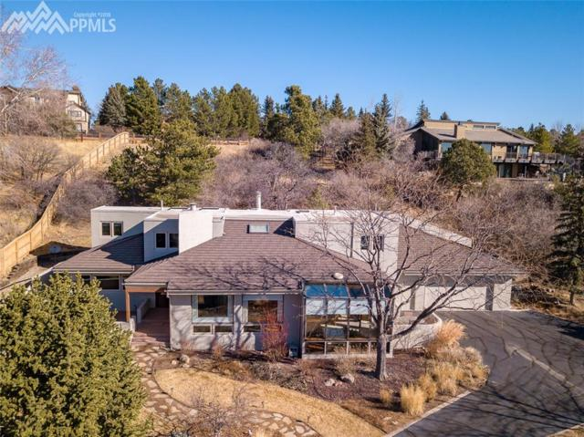 3305 Clubview Terrace, Colorado Springs, CO 80906 (#9551641) :: 8z Real Estate