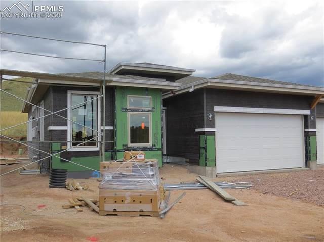5522 Silverstone Terrace, Colorado Springs, CO 80919 (#9552062) :: Finch & Gable Real Estate Co.