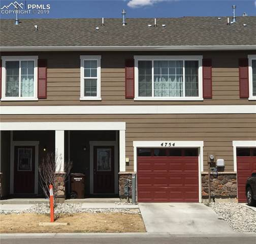 4754 Painted Sky View, Colorado Springs, CO 80916 (#9556326) :: CC Signature Group