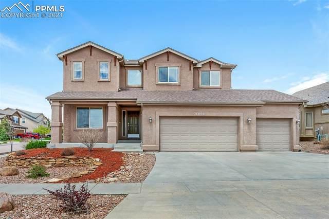 5806 Adamants Drive, Colorado Springs, CO 80924 (#9559046) :: Fisk Team, RE/MAX Properties, Inc.