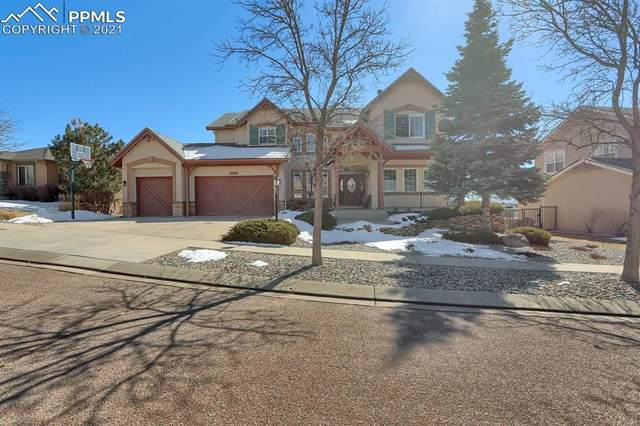 2925 Glen Arbor Drive, Colorado Springs, CO 80920 (#9561227) :: 8z Real Estate