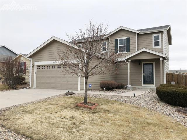 6575 Alibi Circle, Colorado Springs, CO 80923 (#9563514) :: The Peak Properties Group