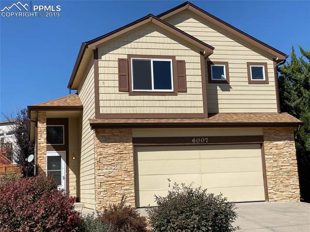 6007 Desoto Drive, Colorado Springs, CO 80922 (#9564111) :: 8z Real Estate