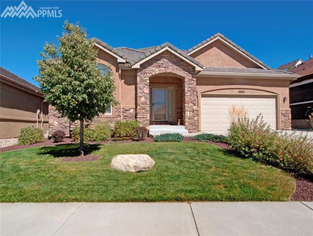 1889 Parliament Drive, Colorado Springs, CO 80920 (#9567100) :: The Daniels Team