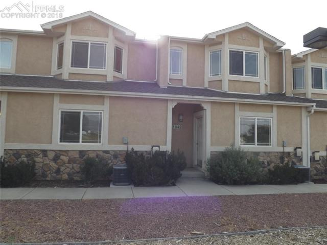 1042 Fountain Mesa Road, Fountain, CO 80817 (#9572439) :: Action Team Realty