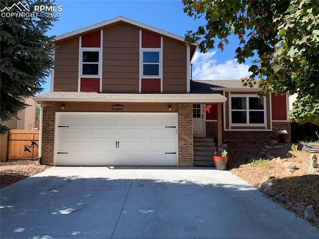 5930 Pemberton Way, Colorado Springs, CO 80919 (#9572479) :: The Harling Team @ HomeSmart