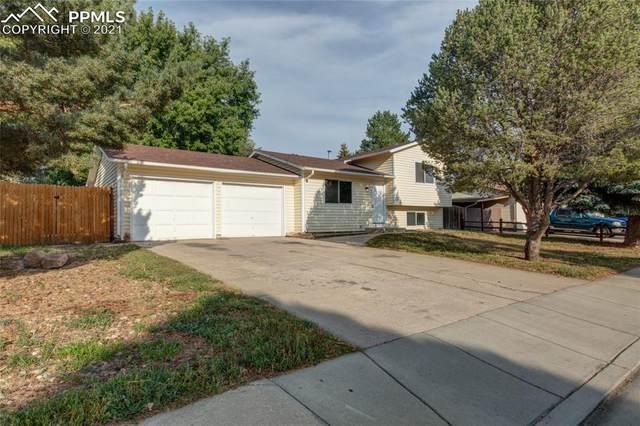 6910 Goldfield Drive, Colorado Springs, CO 80911 (#9573783) :: Symbio Denver