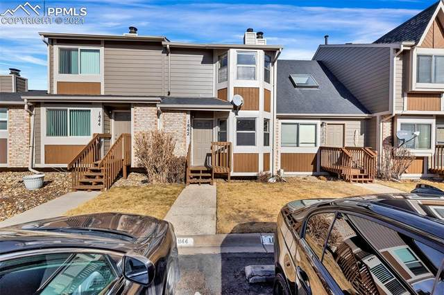 1842 Erin Loop, Colorado Springs, CO 80918 (#9579432) :: Fisk Team, RE/MAX Properties, Inc.