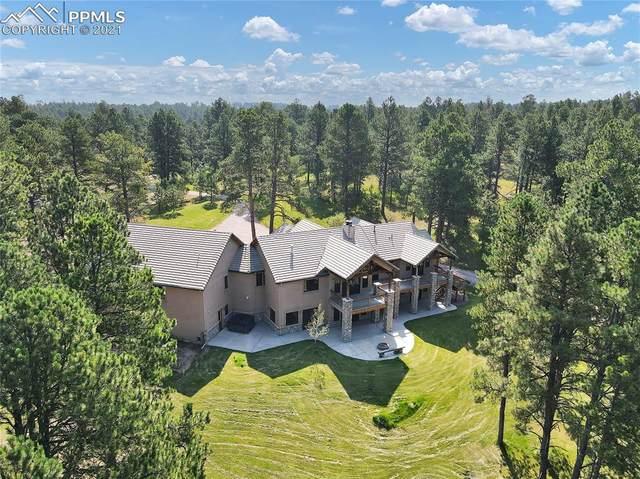 14405 Vollmer Road, Colorado Springs, CO 80908 (#9580594) :: CC Signature Group