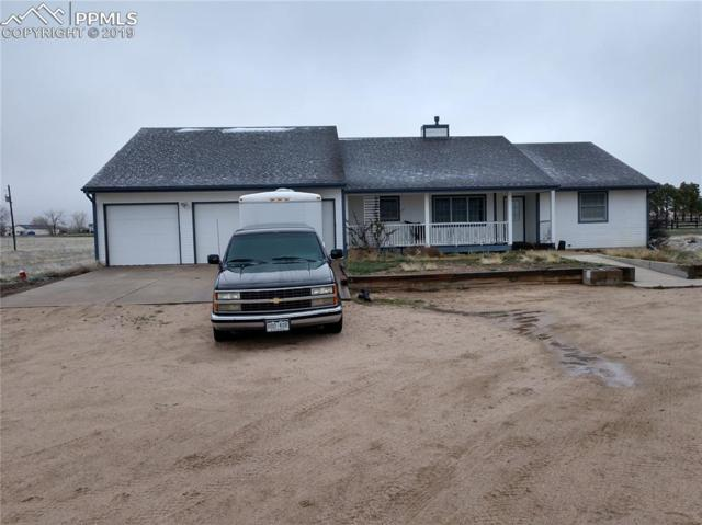 7590 Blue Gill Drive, Peyton, CO 80831 (#9580736) :: Perfect Properties powered by HomeTrackR