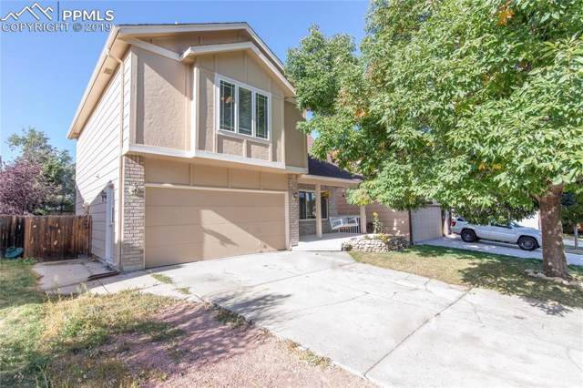 4140 Kayak Court, Colorado Springs, CO 80918 (#9581738) :: 8z Real Estate