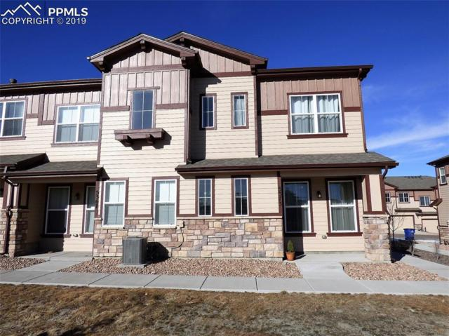 5373 Prominence Point, Colorado Springs, CO 80923 (#9582084) :: 8z Real Estate