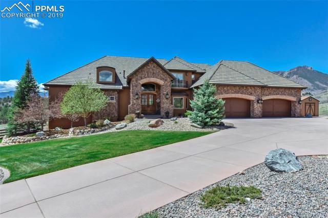 1530 Northfield Road, Colorado Springs, CO 80919 (#9582766) :: Fisk Team, RE/MAX Properties, Inc.
