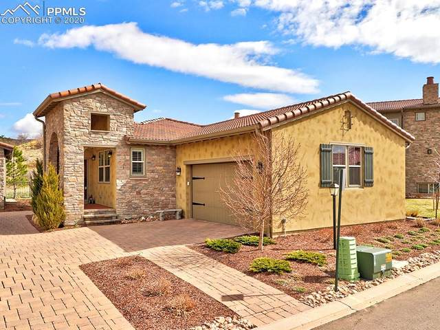 3670 Tuscanna Grove, Colorado Springs, CO 80920 (#9583879) :: Finch & Gable Real Estate Co.