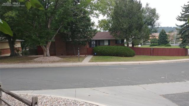 2434 Zane Place, Colorado Springs, CO 80909 (#9588546) :: 8z Real Estate