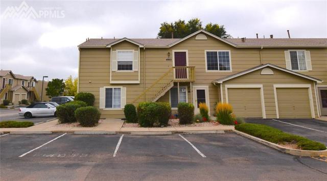 4943 Leland Point, Colorado Springs, CO 80916 (#9591567) :: 8z Real Estate