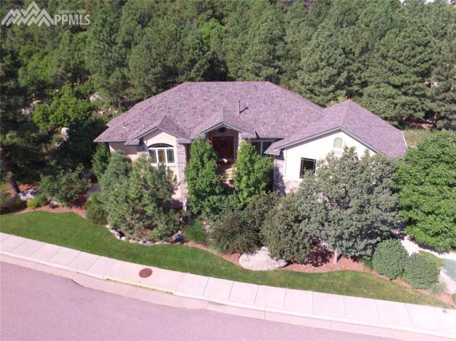 5950 Buttermere Drive, Colorado Springs, CO 80906 (#9594393) :: 8z Real Estate