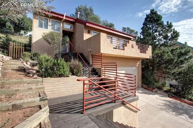 644 Tierra Verde Court, Colorado Springs, CO 80904 (#9597111) :: 8z Real Estate
