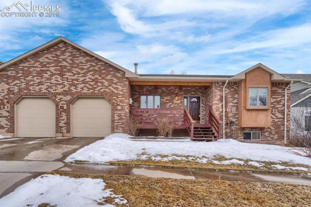 2525 Stone Creek Road, Colorado Springs, CO 80908 (#9598679) :: The Dunfee Group - powered by eXp Realty