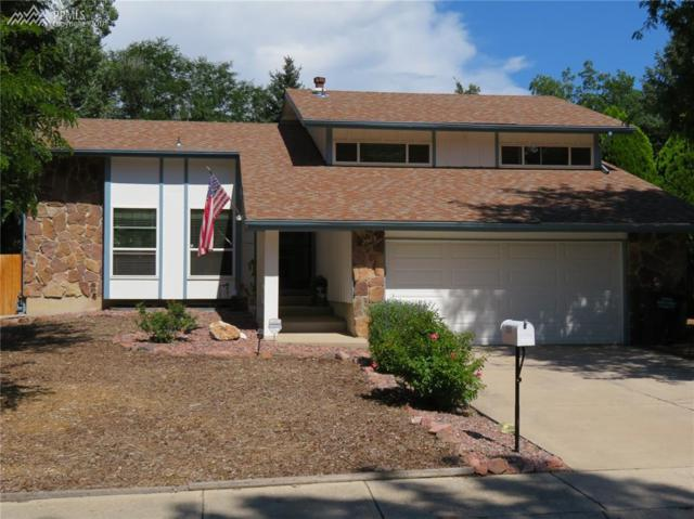 2989 Fascination Circle, Colorado Springs, CO 80917 (#9598732) :: 8z Real Estate